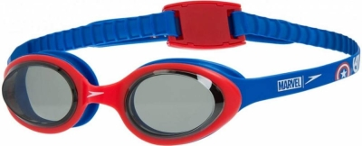 SPEEDO KIDS BOYS ILLUSION DISNEY GOGGLES 11617-C837