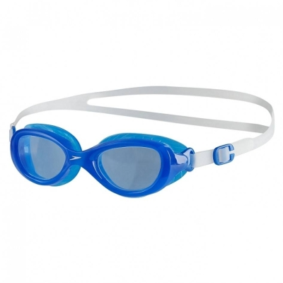 SPEEDO ACCESSORIES SWIMMING JUNIOR FUTURA CLASSIC GOGGLES 10900-B975