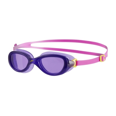 SPEEDO ACCESSORIES SWIMMING JUNIOR FUTURA CLASSIC GOGGLES 10900-B983