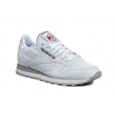 REEBOK CLASSIC MEN LEATHER SHOES 2214