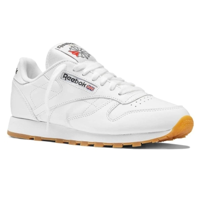REEBOK CLASSIC MEN LEATHER SHOES 49799