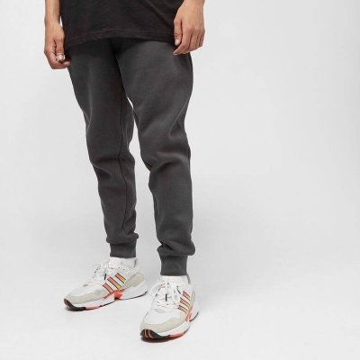 NICCE MEN CLOTHING ORIGINAL LOGO JOGGERS 001-3-04-01-0004