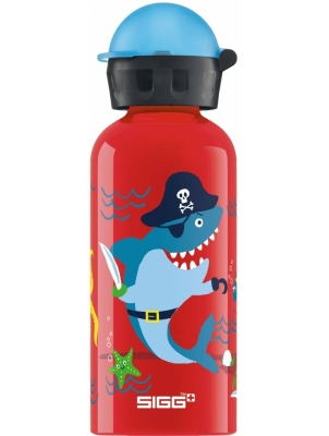 SIGG UNDERWATER PIRATES 0.4L 862470