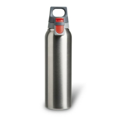 SIGG HOT & COLD ONE BRUSHED 0.5L 858180