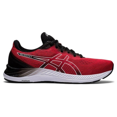 ASICS MEN RUNNING GEL-EXCITE 8 SHOES 1011B036-601
