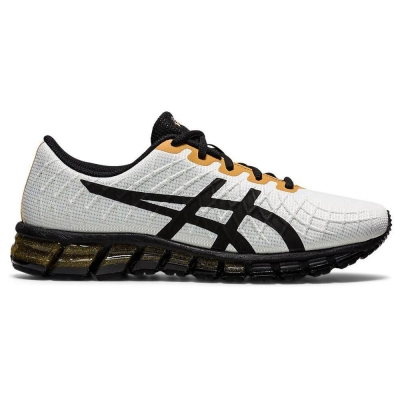 ASICS MEN RUNNING GEL-QUANTUM 180 4 SHOES 1201A055-105