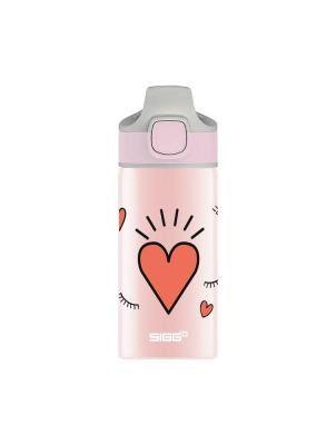 SIGG WMB GIRL POWER 0.4L 873020