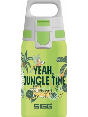 SIGG SHIELD ONE JUNGLE 0.5L 900080