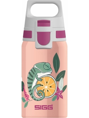 SIGG SHIELD ONE FLORA 0.5L 900090