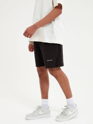 NICCE MEN CLOTHING STYLO SHORTS 211-1-06-09-0001