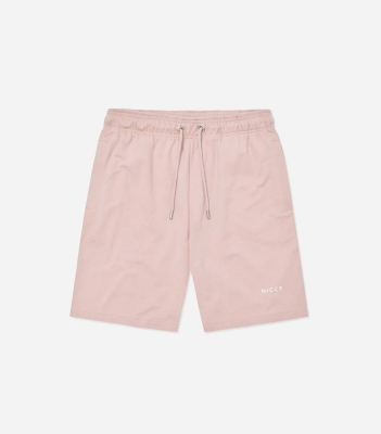 NICCE MEN CLOTHING STYLO SHORTS 211-1-06-09-0339