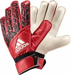 ADIDAS ACE TRAINING GLOVES AZ3683