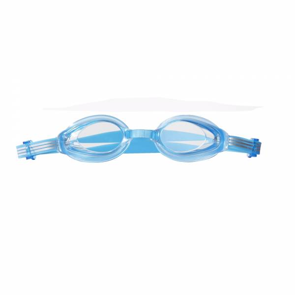 ADIDAS TRAINING GOGGLE AQUASTORM V86948