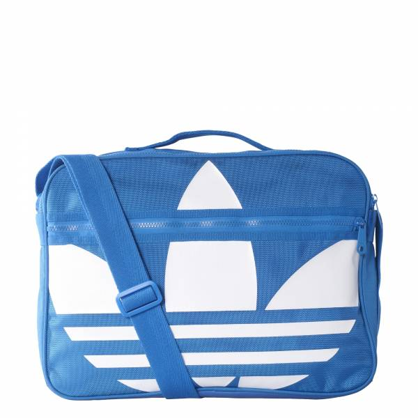 ADIDAS TREFOIL AIRLINER BAG AP2953