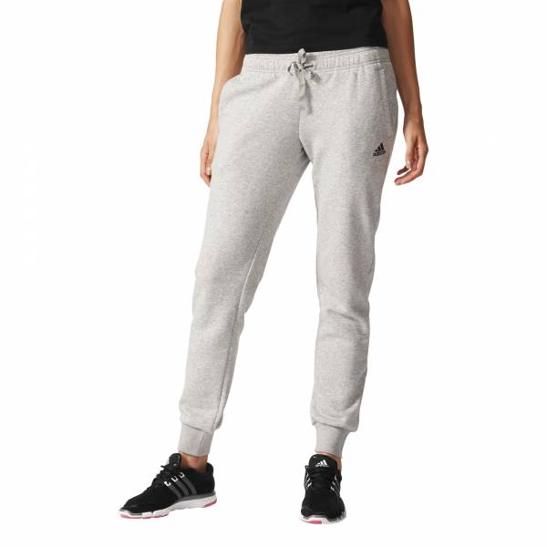 ADIDAS WOMEN CLOTHING ESSENTIALS SOLID PANTS S97160