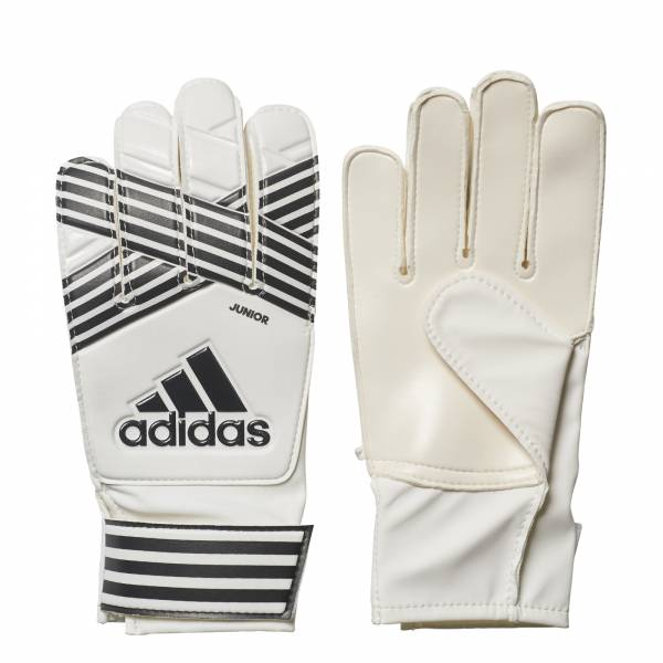 ADIDAS ACE JUNIOR GLOVES BS1517