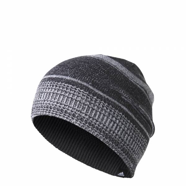 ADIDAS CLASSIC REVERSIBLE BEANIE BR9993