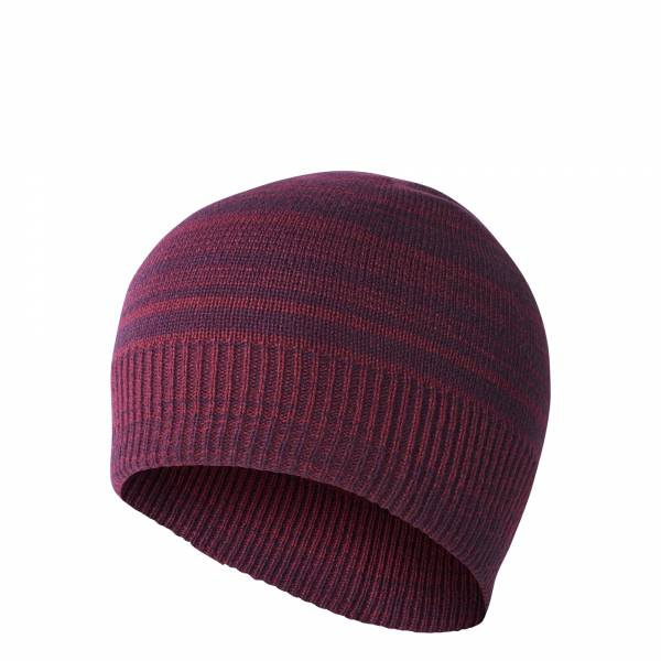 ADIDAS CLASSIC REVERSIBLE BEANIE BR9999