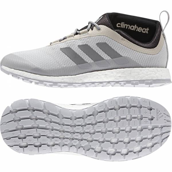 ADIDAS CLIMAHEAT ROCKET RUNNING SHOES AQ6035