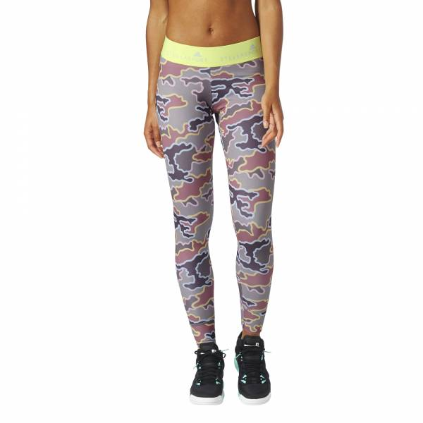 ADIDAS WOMEN STELLASPORT TIGHTS BJ9297