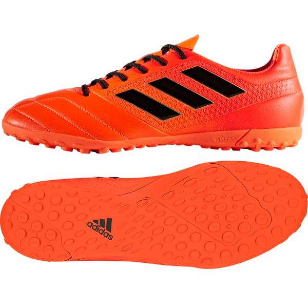 ADIDAS ACE 17.4 TF FOOTBALL BOOTS S77115