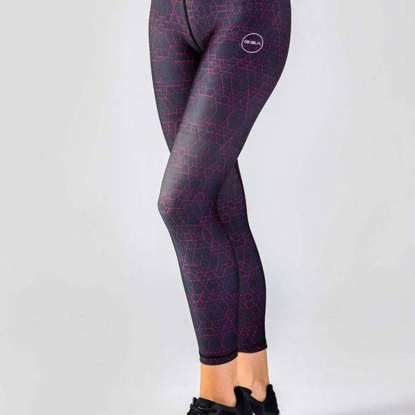 GSA GEAR WOMEN LEGGINGS 172707703