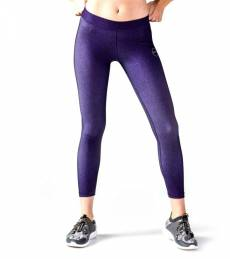 GSA GEAR WOMEN LEGGINGS 172707706