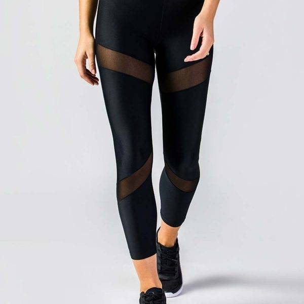 GSA GEAR WOMEN LEGGINGS 172707901