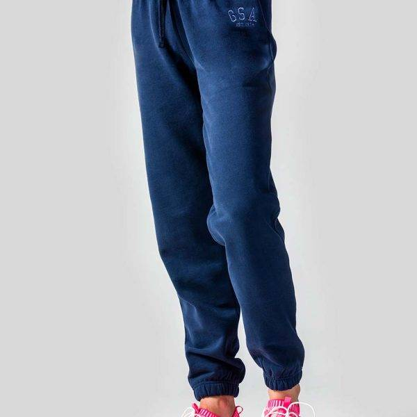 GSA GEAR WOMEN GLORY JOGGING PANTS 372700503