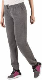GSA GEAR WOMEN GLORY JOGGING PANTS 372700506