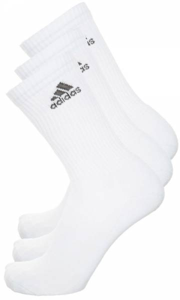 ADIDAS 3 STRIPES SOCKS AA2297