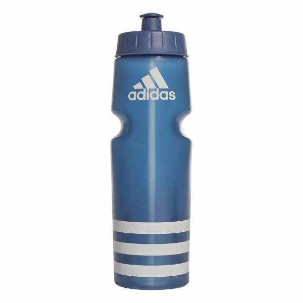 ADIDAS TRAINING PERFORMANCE BOTTLE 750ML CD6290