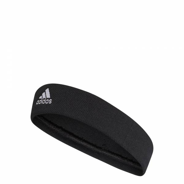 ADIDAS ACCESSORIES TENNIS HEADBAND CF6926
