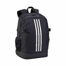 ADIDAS TRAINING 3-STRIPES POWER MEDIUM BACKPACK BR5864