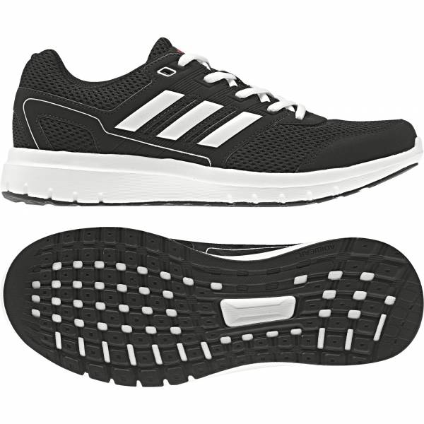 ADIDAS WOMEN RUNNING DURAMO LITE 2.0 SHOES CG4050