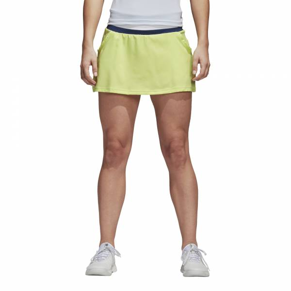 ADIDAS WOMEN TENNIS CLUB SKIRT CE1486