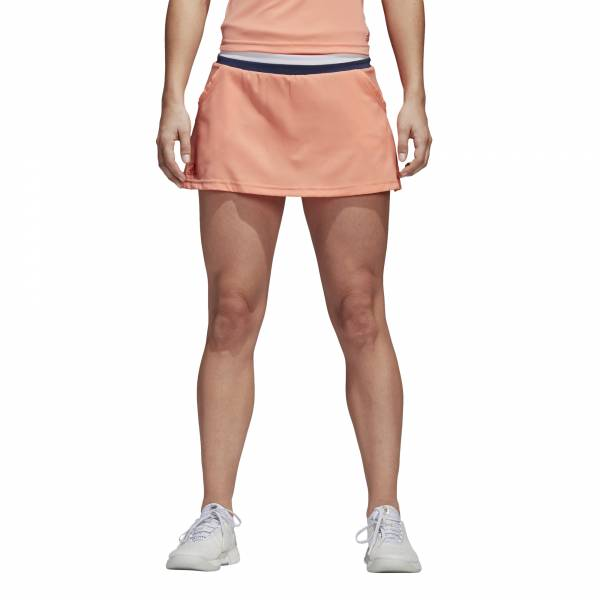 ADIDAS WOMEN TENNIS CLUB SKIRT CE1487