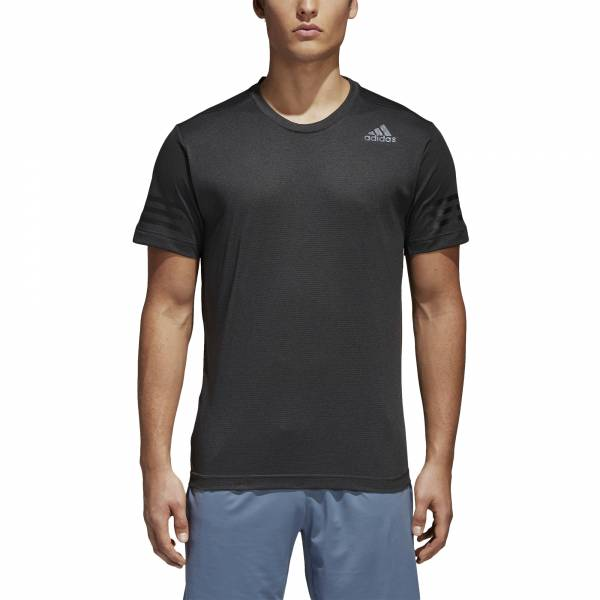 ADIDAS MEN TRAINING FREELIFT CLIMACOOL TEE CE0867