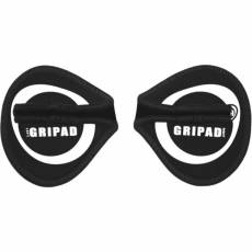 GRIPAD WEIGHT LIFTING GLOVES WORKOUT GRIBS