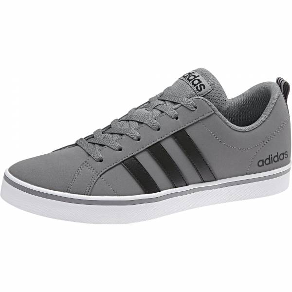 ADIDAS NEO MEN ESSENTIALS VS PACE SHOES B74318