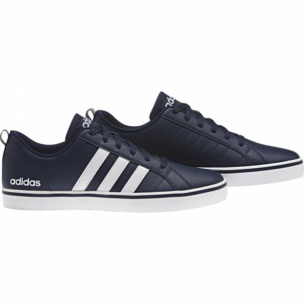 ADIDAS NEO MEN ESSENTIALS VS PACE SHOES B74493