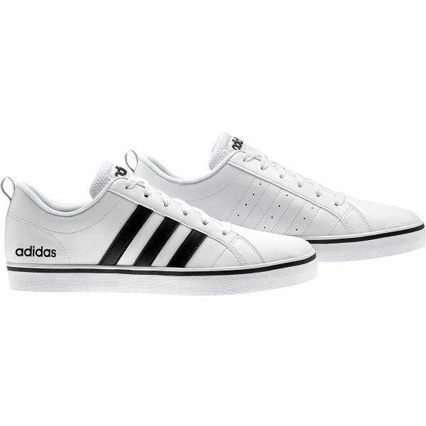 ADIDAS NEO MEN ESSENTIALS VS PACE SHOES AW4594
