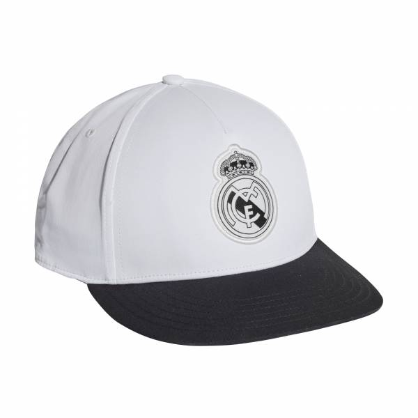 ADIDAS ACCESSORIES REAL MADRID S16 CW CAP CY5609