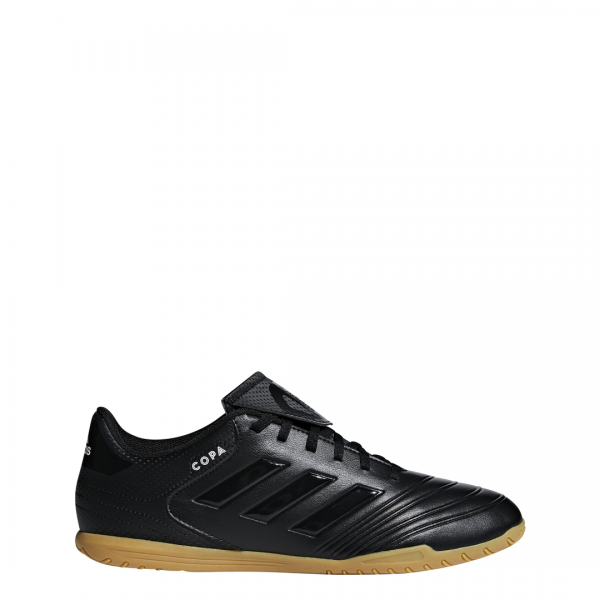 ADIDAS MEN FOOTBALL COPA TANGO 18.4 INDOOR SHOES DB2449