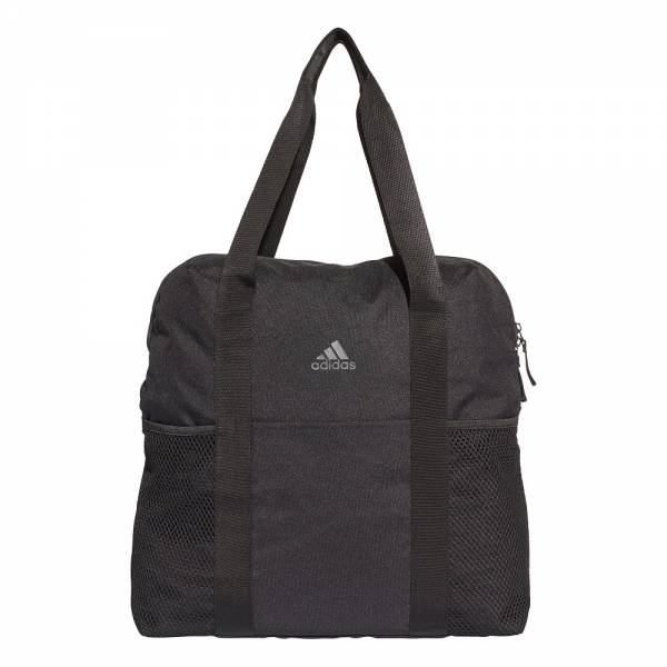 ADIDAS WOMEN ACCESSORIES CORE TOTE BAG CG1522