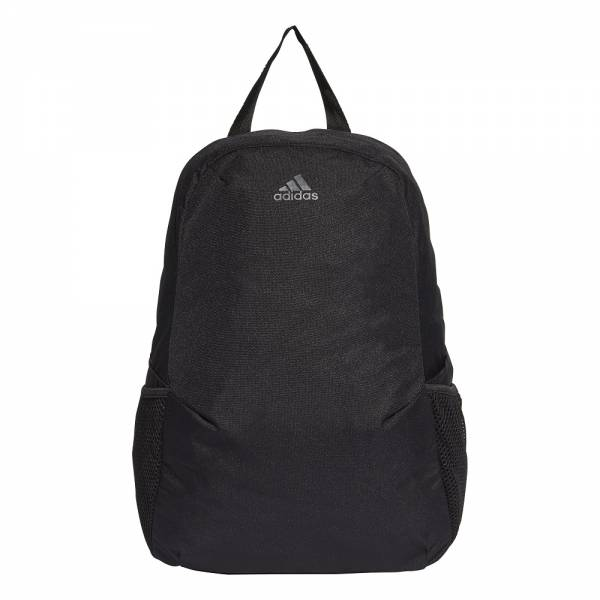 ADIDAS ACCESSORIES CORE CLASSIC BACKPACK CG1525