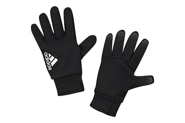 ADIDAS FOOTBALL ACCESSORIES FIELDPLAYER CP GLOVES CW5640