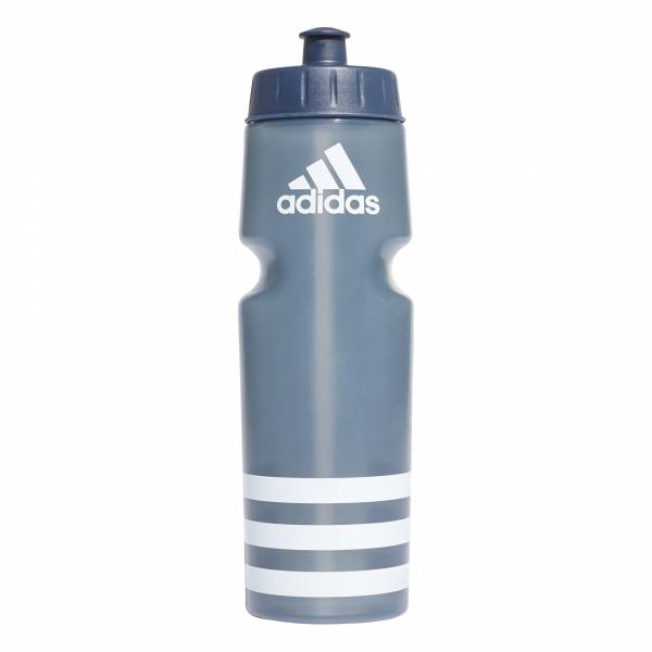 ADIDAS ACCESSORIES PERFORMANCE BOTTLE 750 ML CY6238