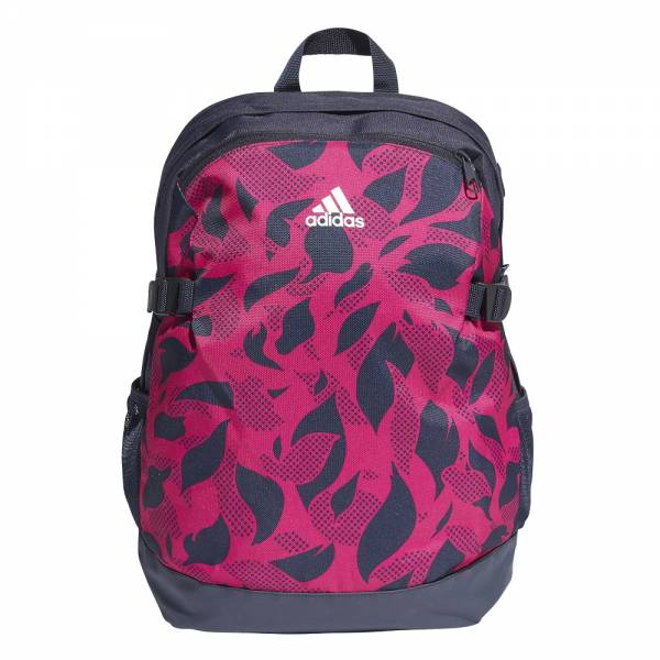 ADIDAS WOMEN ACCESSORIES POWER BACKPACK CZ8284