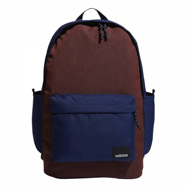 ADIDAS ACCESSORIES DAILY XL BACKPACK DM6138